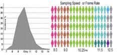 dominant alpha frequency EEG and neurofeedback