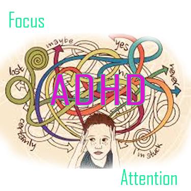 Neurofeedback training efficacy for ADHD is evidence-based