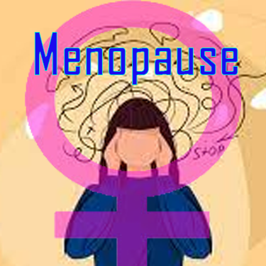 Neurofeedback training can help with many symptoms of menopause, including sleep, mood, anxiety and focus. It is drug-free and non-invasive