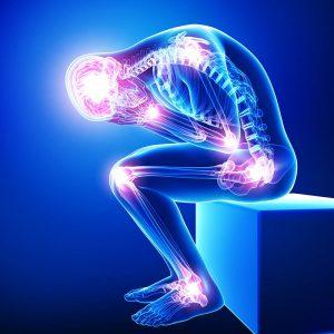 Neurofeedback for Chronic Pain and Migraine